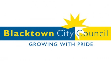 blacktown_city_council