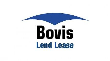 bovis_lend_lease