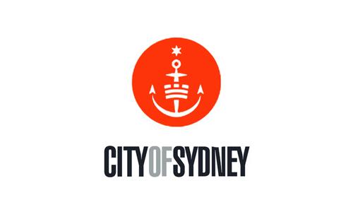 city_of_sydney