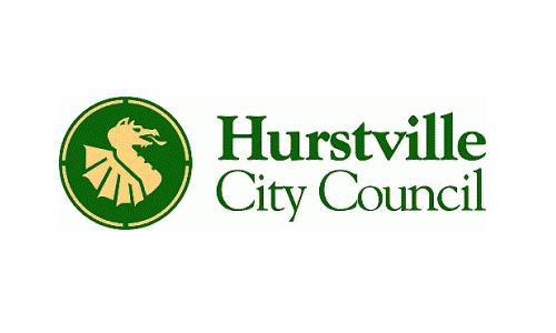 hurstville_city_council