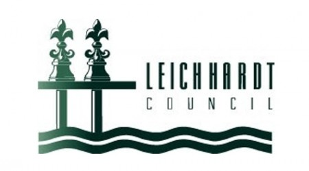 leichhardt_council