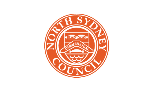 north_sydney_council