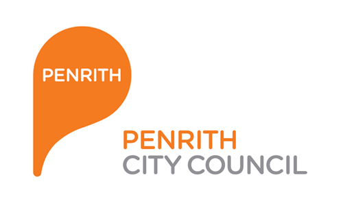 penrith_city_council