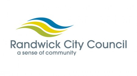 randwick_city_council