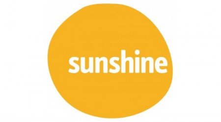 sunshine_homes