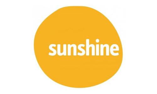 sunshine_homes