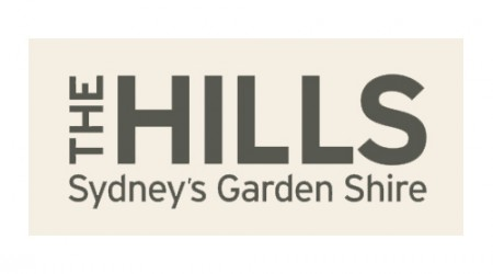 thehills_shire_council