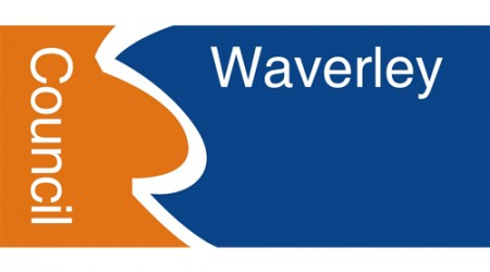 waverley_shire_council