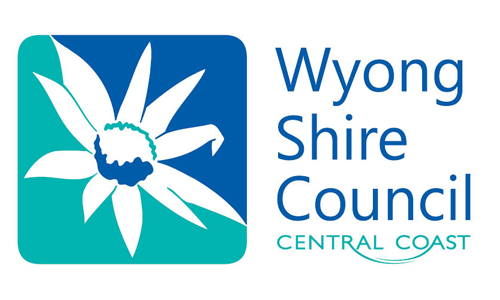 wyong_shire_council